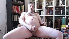 Camnu69 masturbate