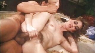 Triple Xposure (1986, US, full video, Nikki Charm, DVD rip)