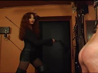 Sara ramirez gay Lady ramirez - whipping