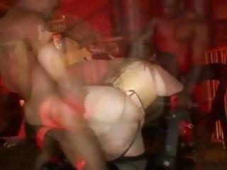 Fantastic nudes Fantastic hot fat girl