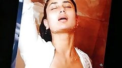 Kareena Kapoor birthday cumtribute