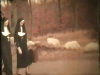 Female hitchhikers sex - Hitchhike nuns