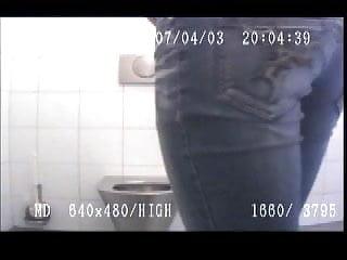 Posterior fat pad adult orthopedics Voyeur 6 - italian girls change her pad
