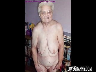 Naked picture of mo nique - Ilovegranny amateur naked pictures taken outdoor