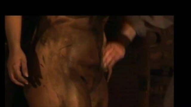 Torture porn medieval Medieval torture