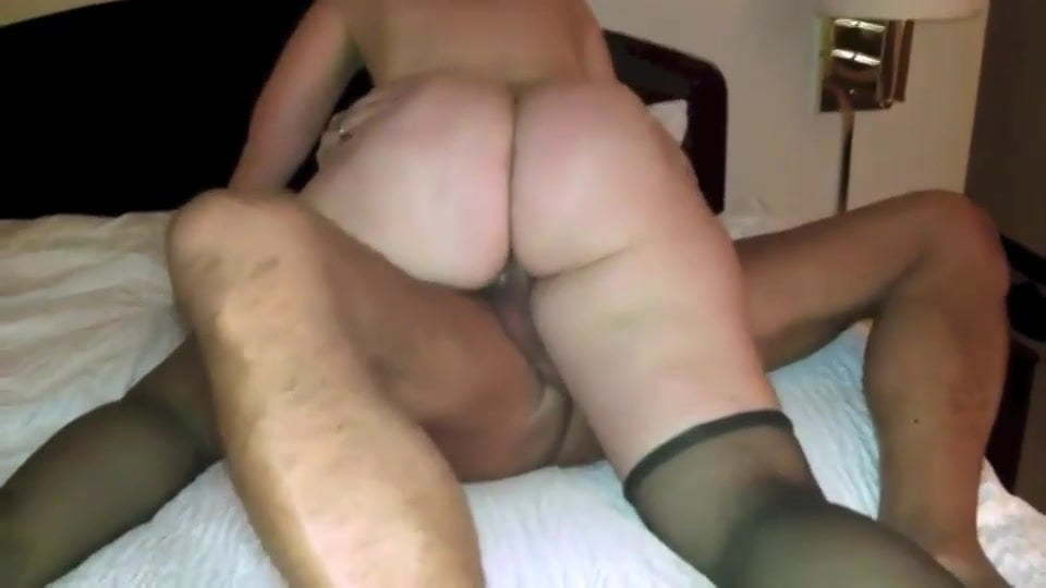 Fucked Hard Until She Squirts