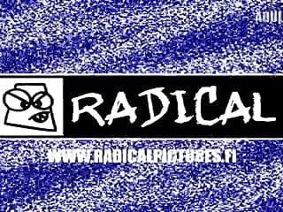 Adult bondage classic dvd video Classic finnish dvd - radical pictures 5