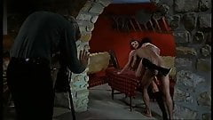 Senora necesitada busca joven Bien Dotado (1971)