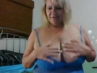 Red tube woman fantastic orgasm - Fantastic woman