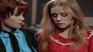 Linda and Abilene - 1969 (Remastered)