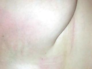 Masturbation massive cum shot Massive cum shot on big tits