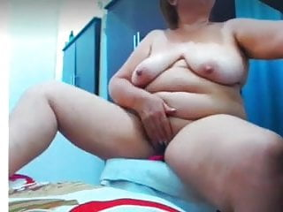 Free tit sucking granny video Free live sex chat with andreamature record screen
