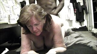 ANOTHER ASS BUSTING FOR TALKING TRASH TO THE ANAL KING