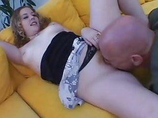 Free red bush pussy videos - Cum on red bush 517