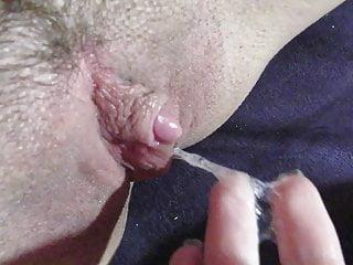Pusssy vulva tubes Creamy pusssy- clito pov