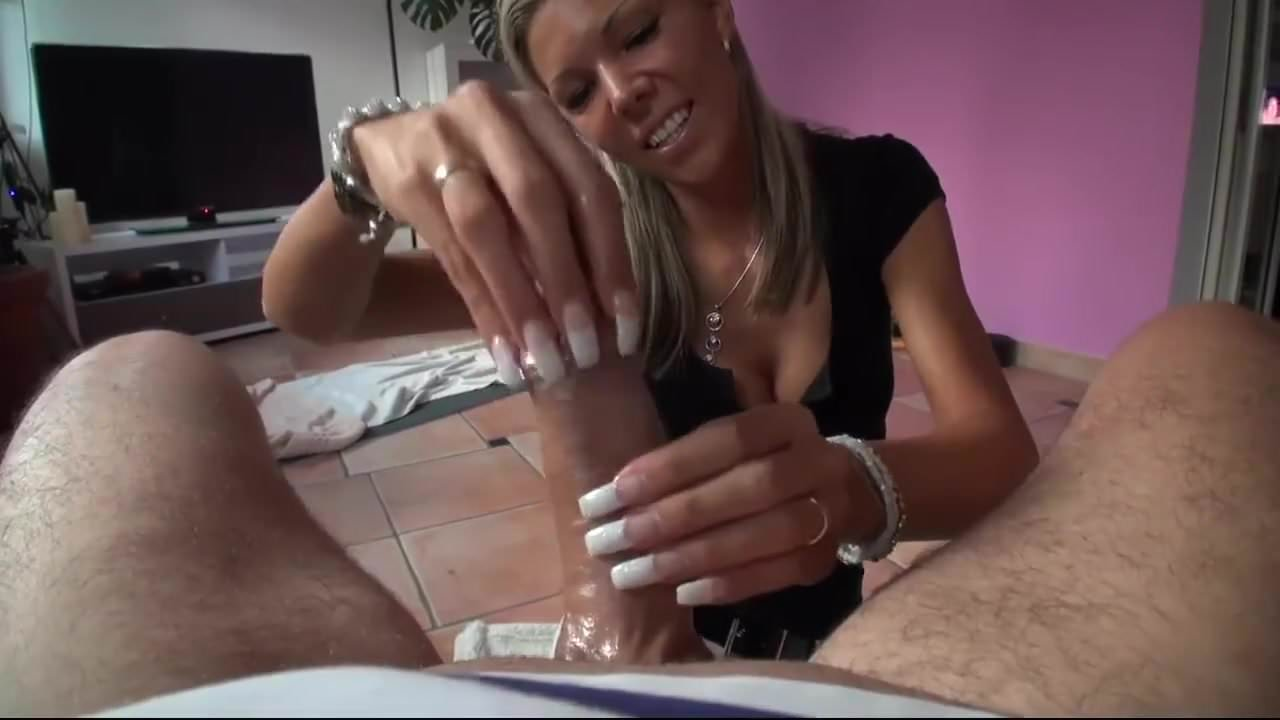 Amateur Red Nails Hq Porn Search