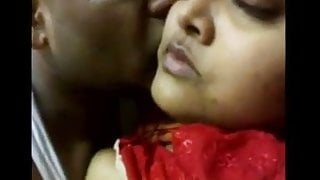 Coimbatore, Tamil housewife fucked by her neighbor