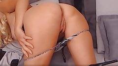 Dimitrena mature webcam anal beauty from Plovdiv Bulgaria