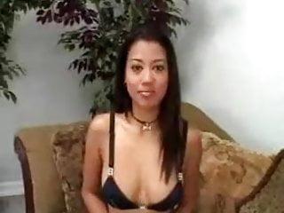 Lily thai cunnilingus Lily thai bukkake