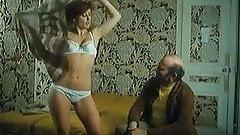 LPF (1978)