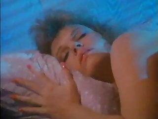 Vintage mommy tube sex - Wake up mommy