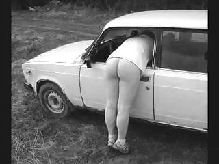 Upskirt stockings videos Vintage upskirt. stockings. slideshow