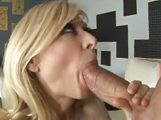 Getting mature laid ladies Category:Nude women