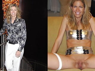 Adult pictures com - 3 milfs leaked picture show leaked stuff 3