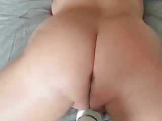 Woman orgasm video party Woman orgasm