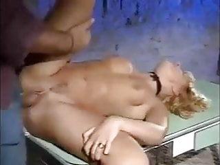 Mature handjob compilation slutload Pussy fucking compilation 8
