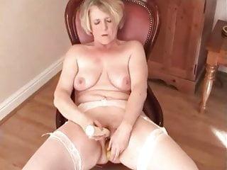 Pics mature homemade Mature Porn