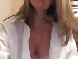 Free doctor porn films - Dra faz filme pra paciente no hc de sp