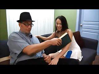 Sexy daughter tv - Sexy daughter veronica