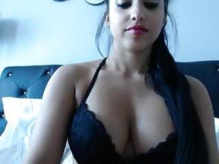 Anderson webcam abella Best porn
