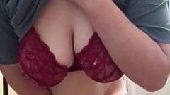 Jess, sexy UK Chunky Slut