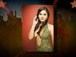 Virgin lesbian 2008 jelsoft enterprises ltd - Sunny leone radio interview 2008