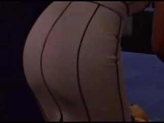 Trace adams gangbang Tracee ellis ross ass in tight dress