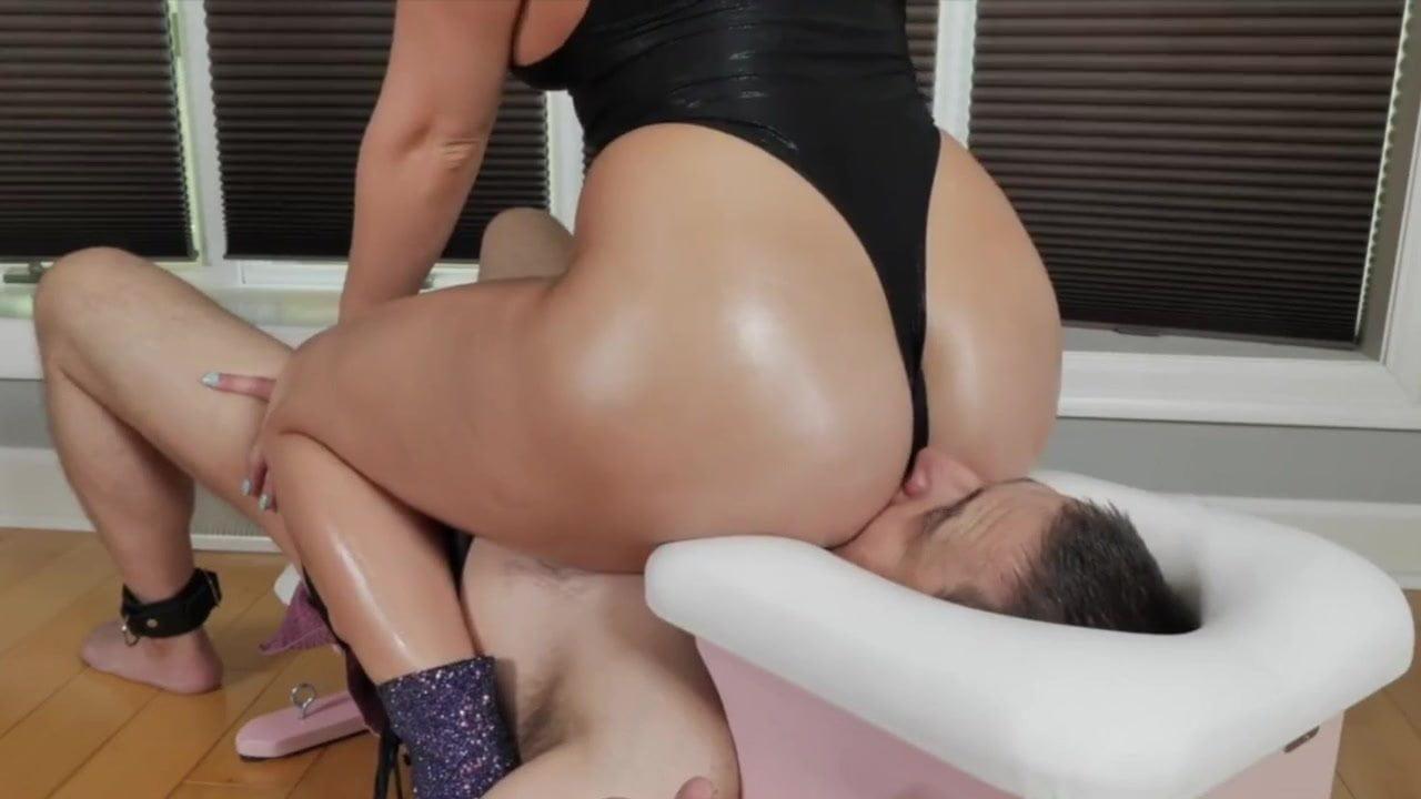 Free Face Fart Pov Porn Galery