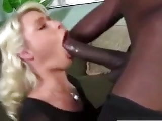 Fuck my mouth compilation Im a big black cock slut fuck my mouth hard deepthroat.