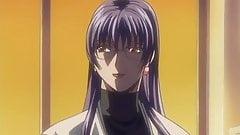 Discipline - Episode 5 (Hentai)
