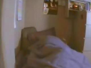 Dorm room sex videos - Vintage college dorm room sex