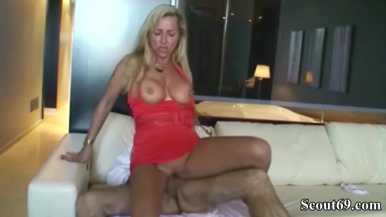 Milf Orgasmus Amateur Ficken Deutsche Reife