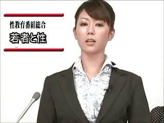 Sexual education definition Senior sexual education - part 3 jav excerpt