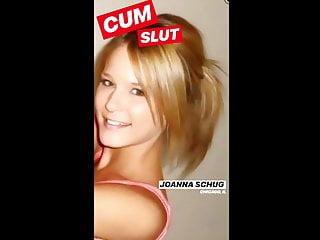 Adult video arcades colorado Joanna schug the slut from colorado