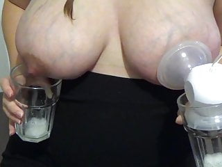 Free breast milk sex stories - Breast milk pump 2018