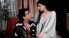 L'epouse offerte aka Extases impudiques (1977)