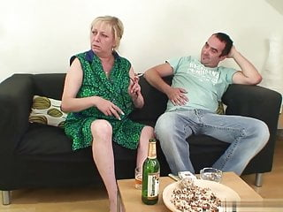Why use a pussy pump - Full tasia: why can not i use daughters husbands dick