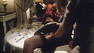 Bourgeoises Et Pute - 1982