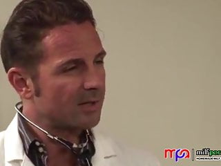 Fuck virgin free mp4 Cool doctor fucks his pretty patient part 1 of 3.mp4