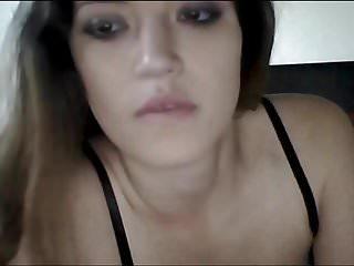 Calista flockhart in a bikini Calista berger camgirl masterbates